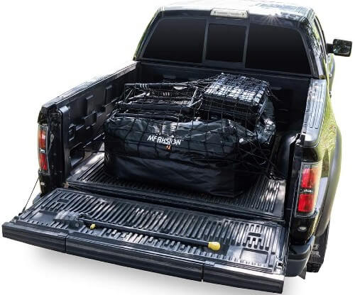 Marksign Truck Cargo Bag