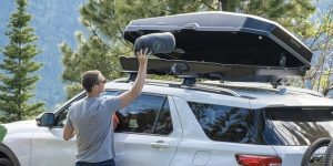 The Best Yakima Cargo Boxes Of 2021 – Review & Expert's Guide